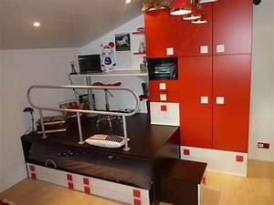 comment decorer une chambre d ado 12 photos de chambres With comment decorer une chambre d enfant