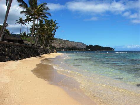 North Shore Oahu's Best Kept Secret!