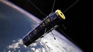 Image Gallery nasa space inventions