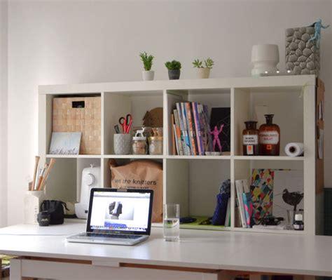 Schreibtisch Ordnung Diy by 6 Diy Tipps F 252 R Den Aufger 228 Umten Schreibtisch