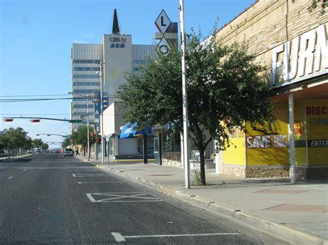 odessa tx downtown odessa tx odessa texas