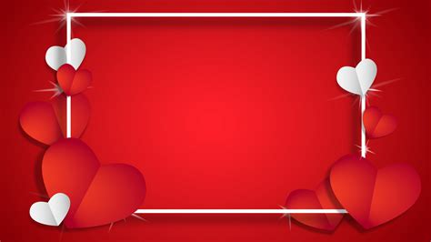 valentines day background  stock photo public
