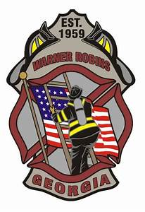 Warner Robins Fire Department