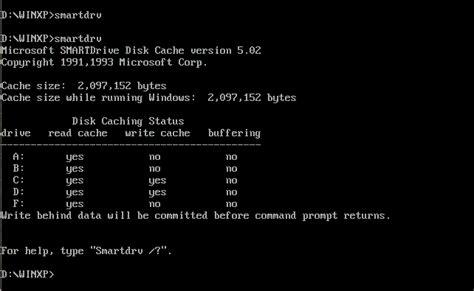 Windows Resume Loader Windows 7 by 403 Forbidden
