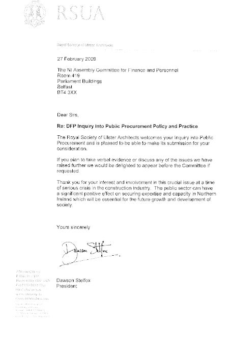 letter  redundancy template uk business form letter