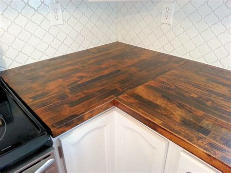 Apron Sink Home Depot by We Own Blackacre
