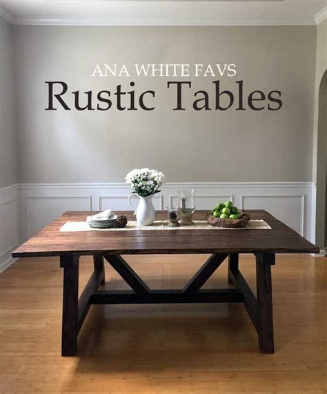 32243 furniture dining table favored 452 best dining room tutorials images on