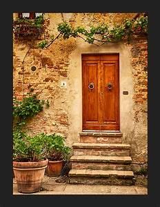 Alte Türen Neu Machen : alte t ren und tore ende foto bild europe italy vatican city s marino italy bilder auf ~ Markanthonyermac.com Haus und Dekorationen