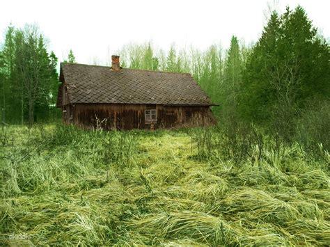 Maa + talu privaatses kohas järelmaksu võimalus - Tallinn ...