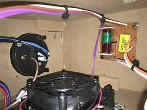 Einbau Lautsprecher Bluetooth : multiroom audio wlan lautsprecher selber bauen indibit ~ Orissabook.com Haus und Dekorationen