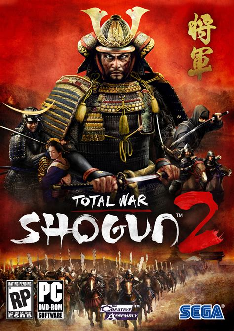 2 total war siege shogun 2 total war quotes quotesgram