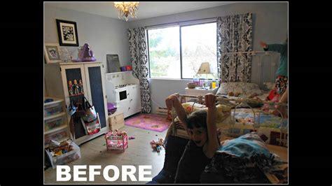6514 cool teen bedroom ideas teen room ideas 2 boys rooms room ideas for