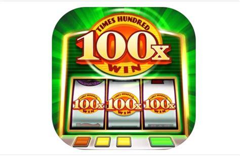 Triple Double Slots Free Cheats Ipad
