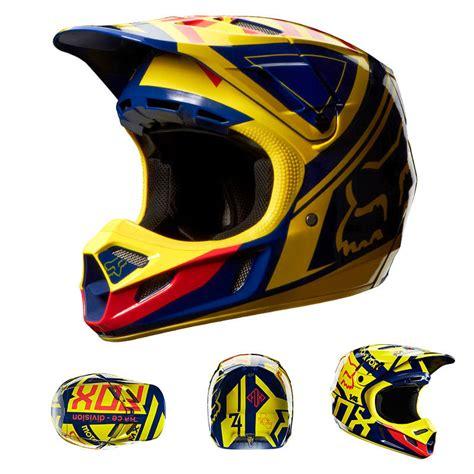 2014 fox motocross gear 2014 fox motocross gear product spotlight