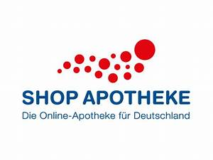 Apotheke Online Shop Auf Rechnung : gutscheine conrad elektronik ~ Themetempest.com Abrechnung