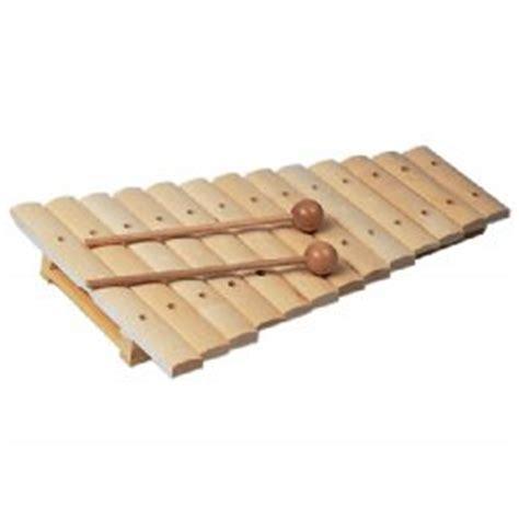 babynaturopathicscom childs wooden xylophone