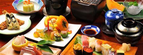 le monde de la cuisine restaurant cuisine du monde lyon le classement des lyonnais