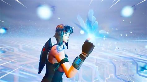 fortnite cube event   fortnite  cube