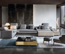 photos of home interiors home minotti