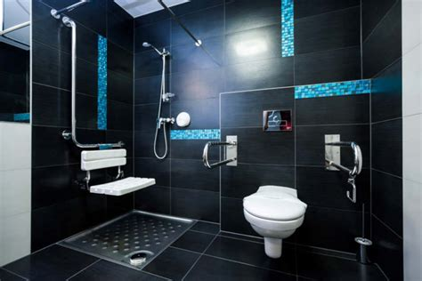 holidays  disabled wheelchair accessible hotels