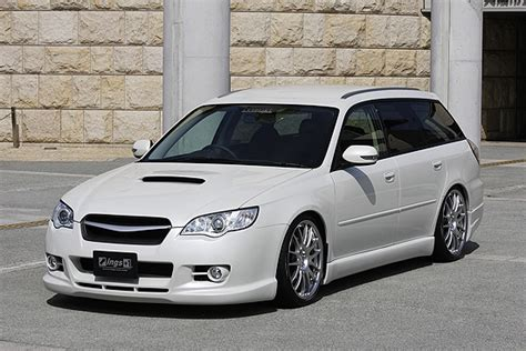 subaru station wagon subaru legacy station wagon photos news reviews specs