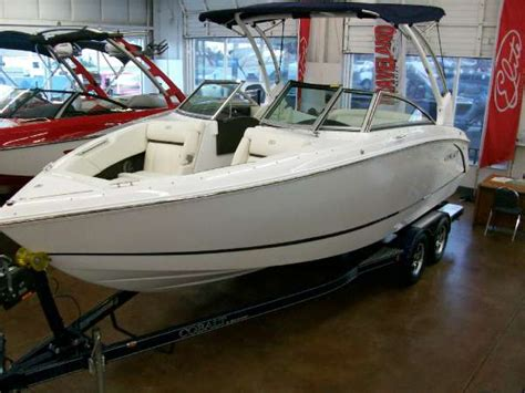 Cobalt Boats For Sale In Mississippi by For Sale Used 2009 Cobalt 276 In Iuka Mississippi Boats