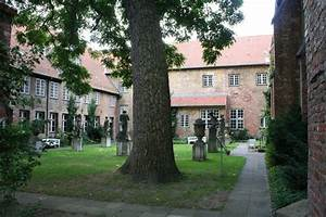 Baum Fällen Zeitraum Schleswig Holstein : bild 2 aus beitrag l beck im st annen museum ~ Whattoseeinmadrid.com Haus und Dekorationen