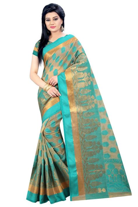 Buy Aqua Blue Plain Banarasi Silk Saree With Blouse Online. Primitive Decorating Ideas For Living Room. Aico Furniture Living Room Set. Mirrored Living Room Furniture. Blinds For Living Room. House Living Room Ideas. Pottery Barn Inspired Living Room. Ideas For Bay Windows In A Living Room. Living Room Bar London