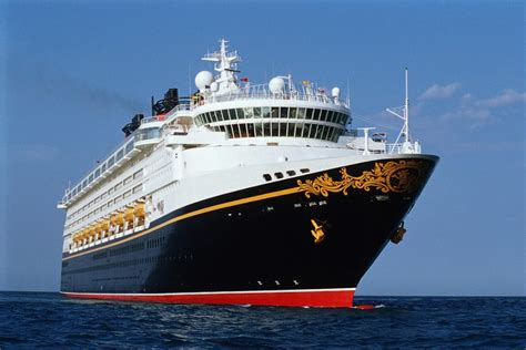 Disney Cruise Line | Priceline Cruises