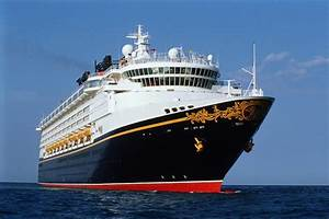 Disney Cruise Line | Priceline Cruises
