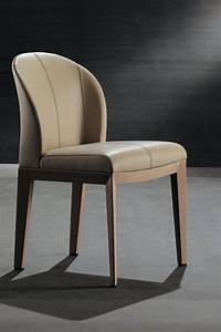 About A Chair : normal chair by massimo scolari for giorgetti space ~ A.2002-acura-tl-radio.info Haus und Dekorationen
