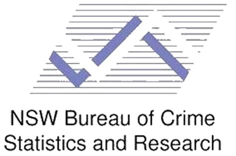 crime statistics bureau sydney lockout laws are they effective andatech