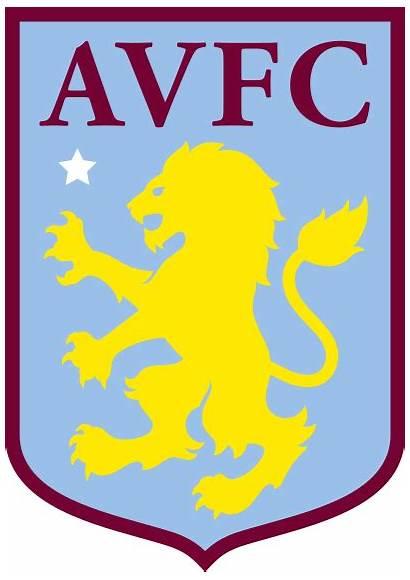 Villa Aston Fc