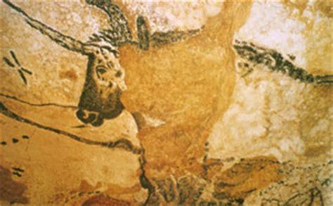 grotte de lascaux salle des taureaux grotte de lascaux lascaux ii e voyageur