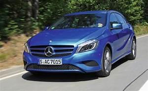 Fiabilité Mercedes Classe B : future mercedes classe c rendez vous en 2020 l 39 automobile magazine ~ Medecine-chirurgie-esthetiques.com Avis de Voitures
