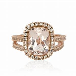 25 non diamond engagement rings rock n roll bride With non diamond wedding rings