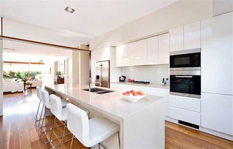 Kitchen Design Company, Northern Beaches And North Shore