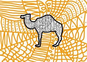 idees dessin ecole primaire With les couleurs chaudes et froides 3 a la maniare de robert combas