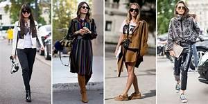 Look Chic Femme : comment s 39 habiller quand on est petite ~ Melissatoandfro.com Idées de Décoration
