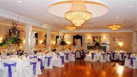 wedding venue montgomery county pa wedding reception