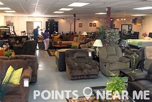 Furniture store near me points near me for Home goods furniture store near me