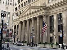 Federal Rserve Bank