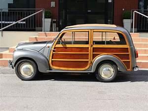 Fiat 500 D Occasion : annonce fiat 500 d 39 occasion de 1950 25 900 ~ Medecine-chirurgie-esthetiques.com Avis de Voitures