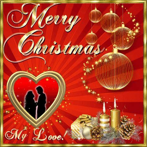 send christmas  cards   loved  enjoy choose