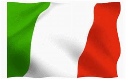 Italy Flag Animated Gifs Waving Flags Italian