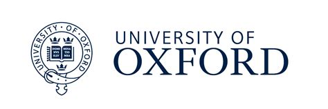 Image result for oxford university logo