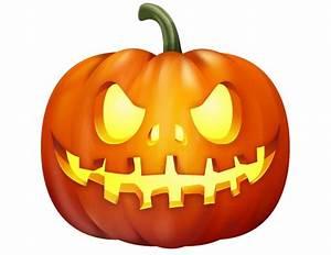 Halloween Kürbis Schablone : halloween lebenr hren ~ Lizthompson.info Haus und Dekorationen