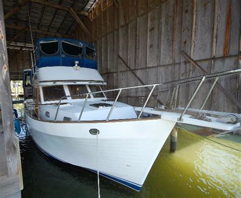 Trader Boat For Sale Uk by Cruiser Power Marine Trader Boats For Sale Boats