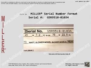 Miller Hvac Age