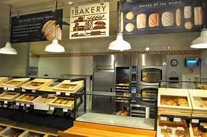 Bakery Interior Design Ideas, Bakery, Shop, Outlet Designs